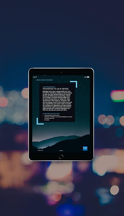 iPad Landningssida-pbi-qliksense