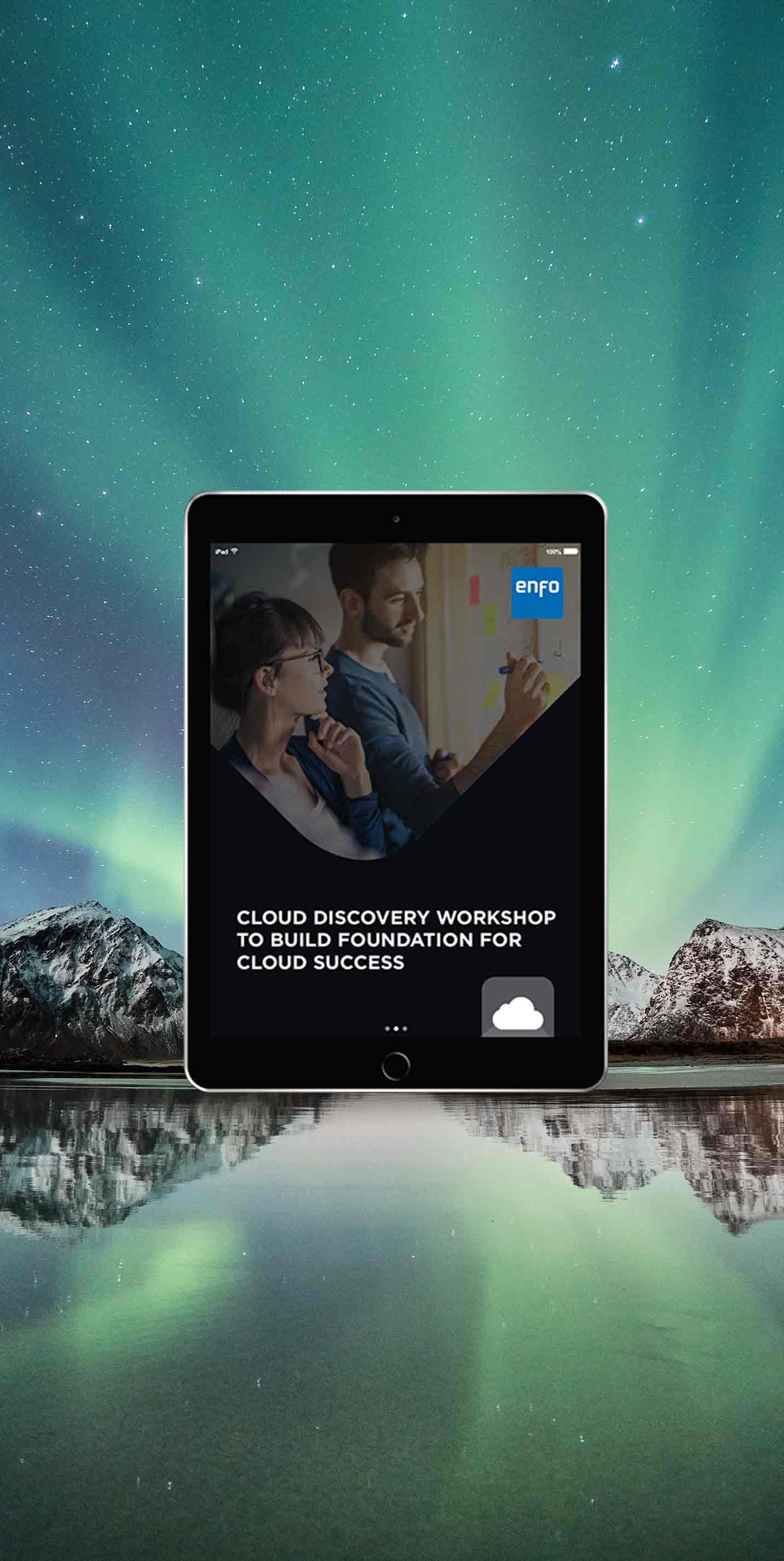 Cloud-Discovery-Workshop-Cover