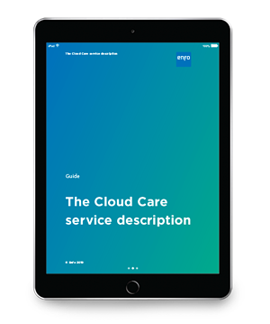 Cloud-Care_ipad