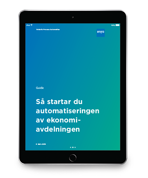F_19_200-Enfo_E-bok_Så_stratar_du_automatiseringen_av_ekonimiavdelning