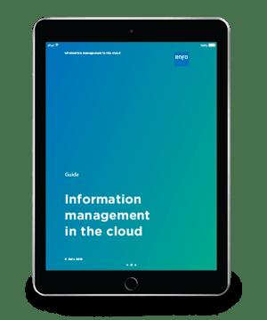 F_19_217-Enfo_E-bok_Guide-IM_to_cloud