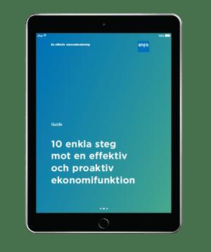 10_enkla_steg_mot_en_effektiv_och_proaktiv_ekonomifunktion
