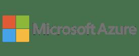 Microsoft-Azure-logo1