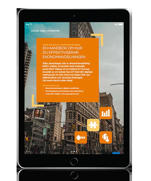 New guide_Den digitala ekonomifunktionen_SE_iPad