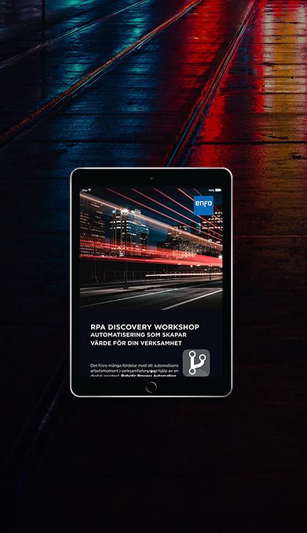 iPad Landningssida_RPA_Discovery_Workshop