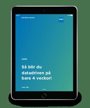 Sa_blir_du_datadriven_guide